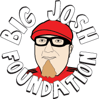The Big Josh Foundation